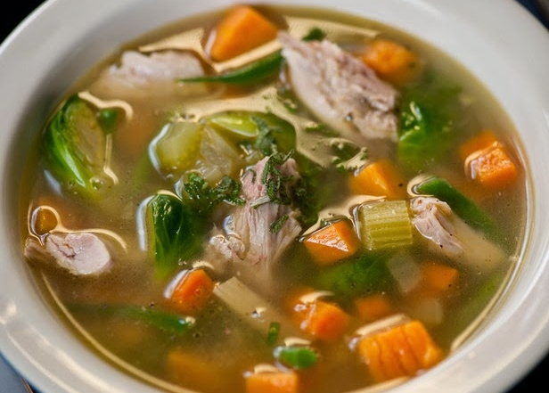 024_Next-Day-Turkey-Soup_s4x3_lg