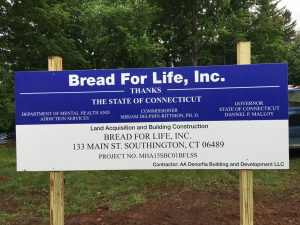 bread-for-life-breaks-ground-new-building-2016