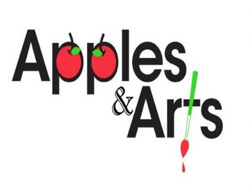 Apples & Arts